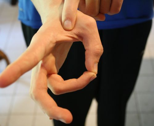 medium, thumb touching ring finger fabulousfaresisters.com