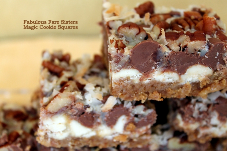 http://fabulousfaresisters.com/2016/02/08/magic-cookie-squares