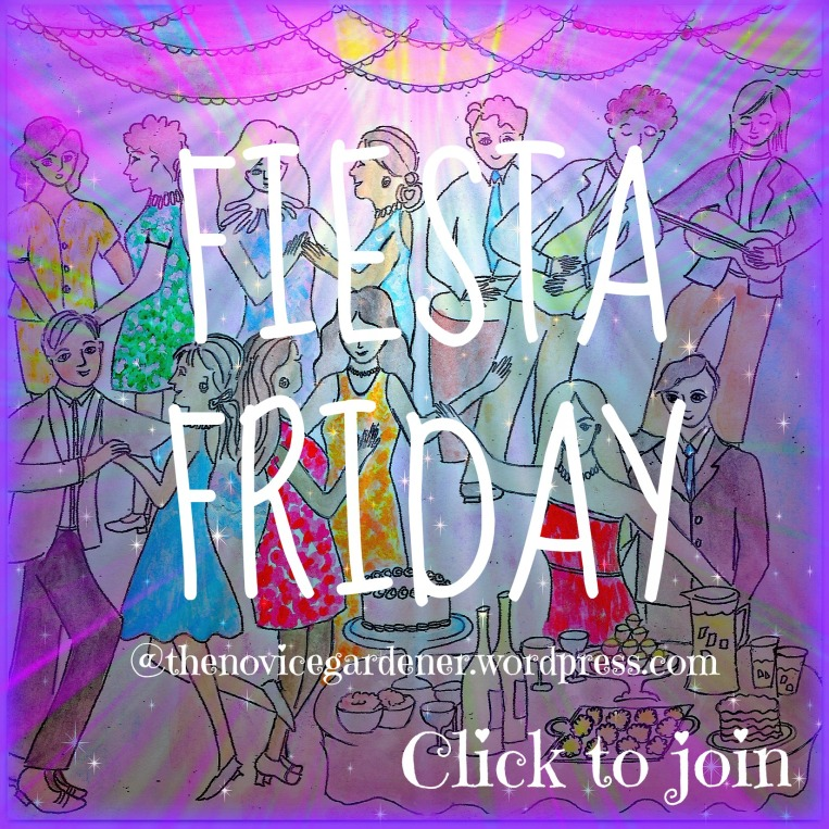 fiesta-friday-badge-button-click-to-join1