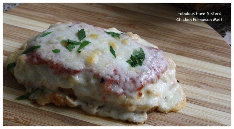 chicken-parmesan-melt