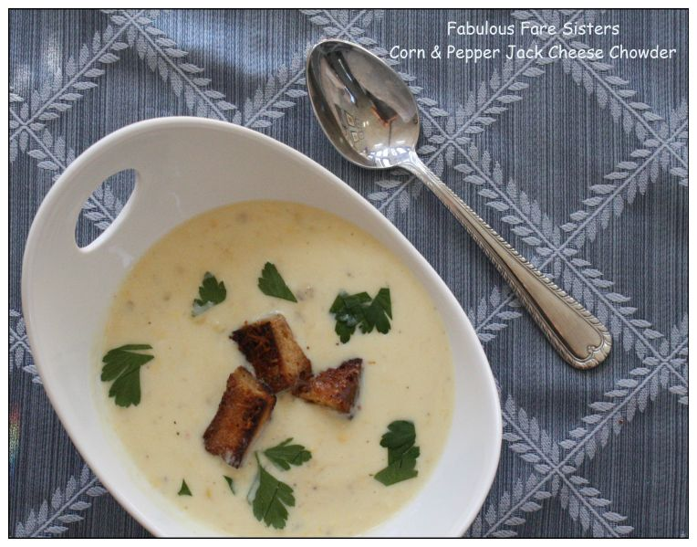 corn-pepper-jack-cheese-chowder-2