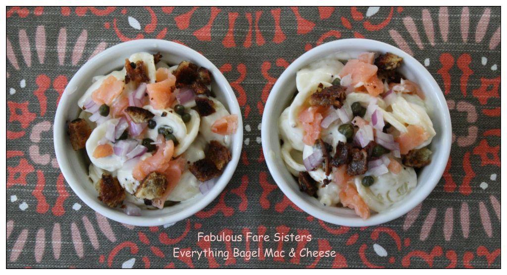 everything-bagel-mac-cheese-6