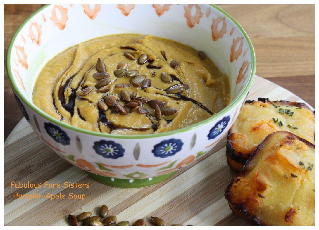 pumpkin-apple-soup-2