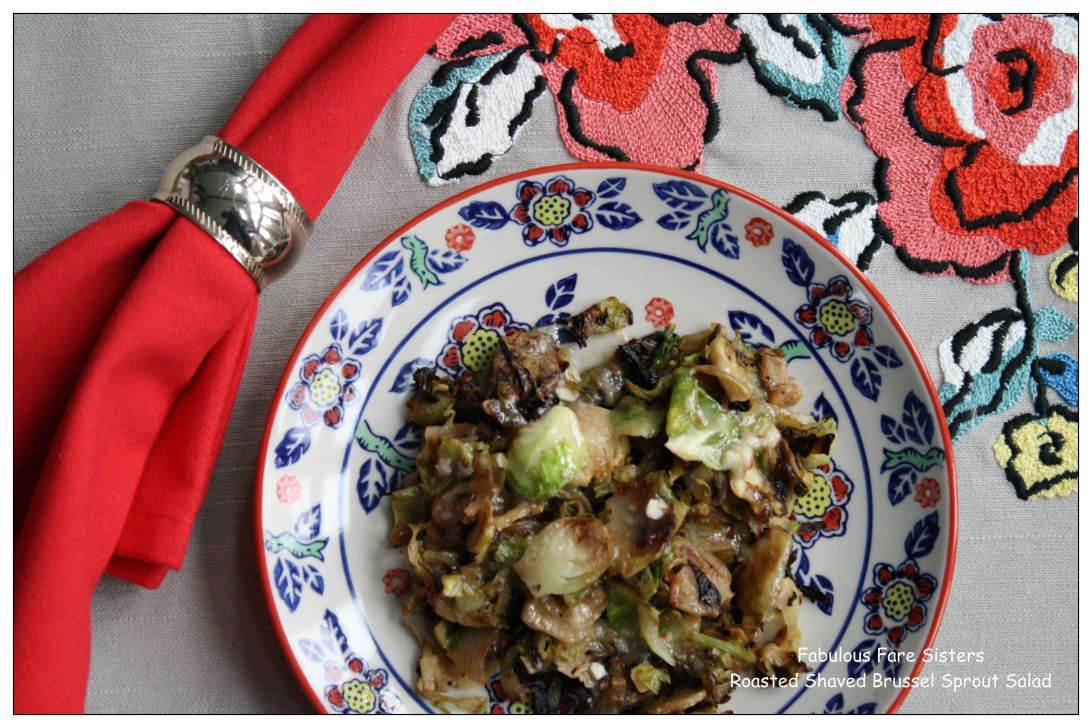 roasted-shaved-brussel-sprout-salad-4