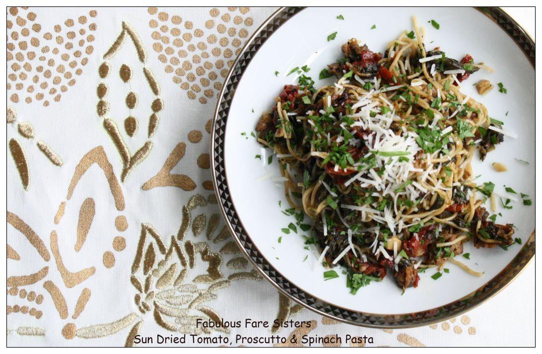 sun-dried-tomato-proscutto-spinach-pasta-1