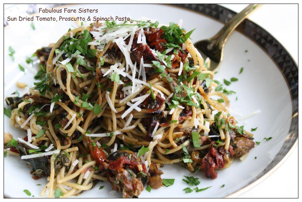 sun-dried-tomato-prosciutto-spinach-pasta-2