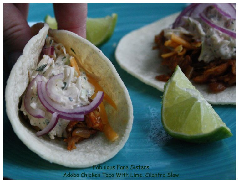 adobo-chicken-taco-with-lime-cilantro-slaw
