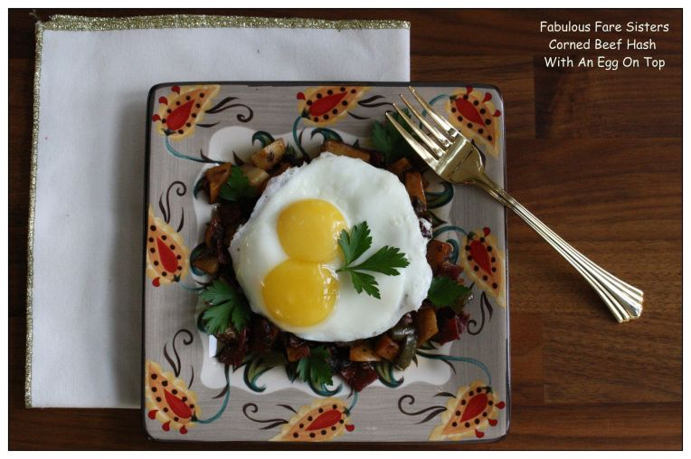 corned-beef-hash-with-an-egg-on-top-2