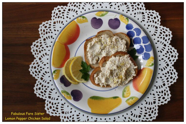 lemon-pepper-chicken-salad-3