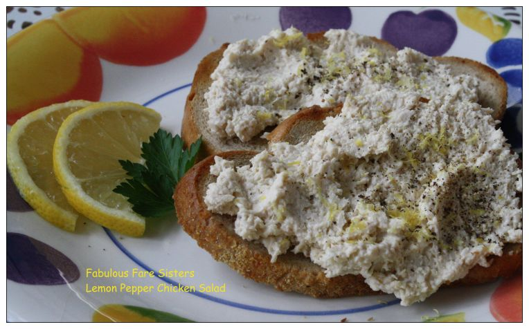 lemon-pepper-chicken-salad
