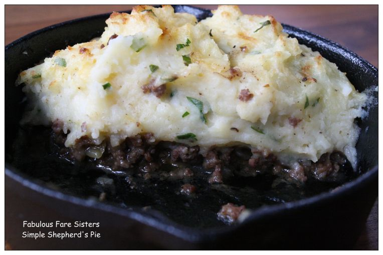 simple-shepherds-pie-5