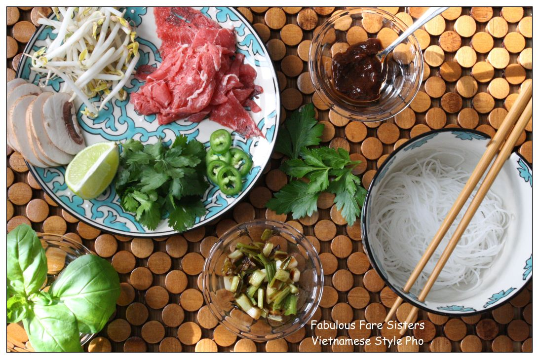 vietnamese-style-pho