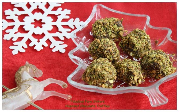 hazelnut-chocolate-truffles