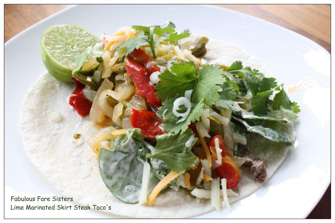 lime-marinated-skirt-steak-tacos-2