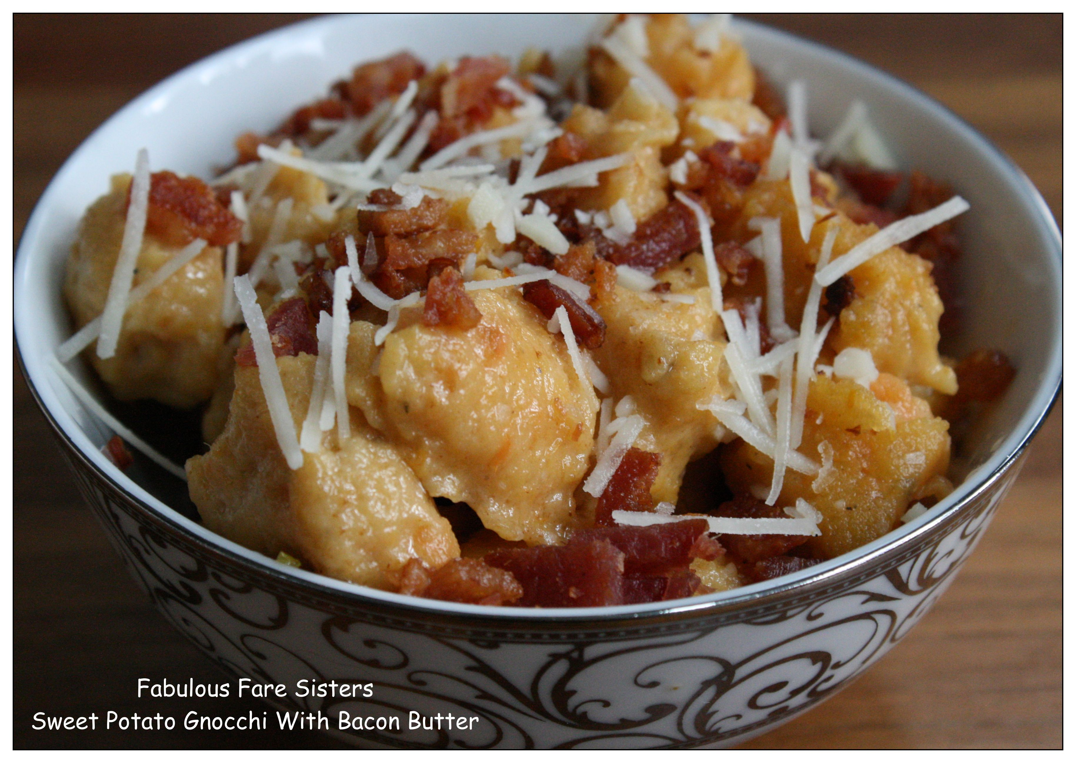 sweet-potato-gnocchi-with-bacon-butter-2