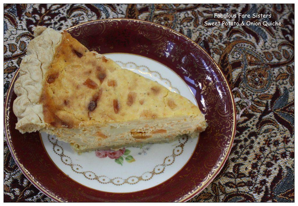 sweet-potato-onion-quiche-1
