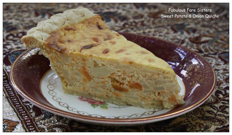 sweet-potato-onion-quiche