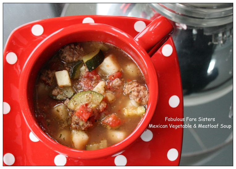 mexican-vegetable-meatloaf-soup-1