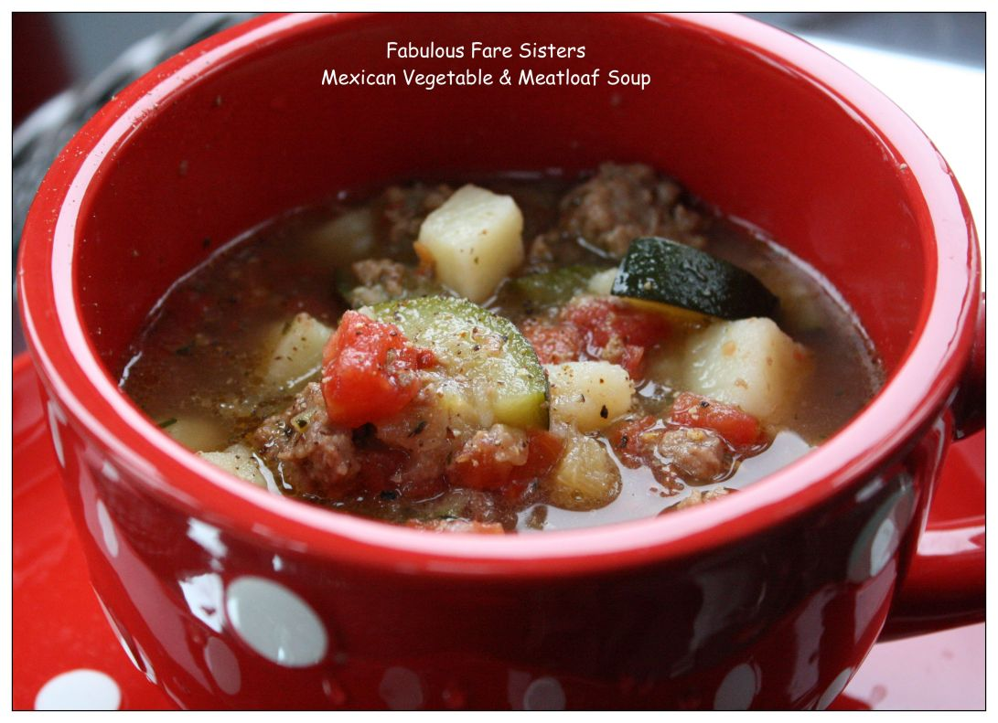 mexican-vegetable-meatloaf-soup
