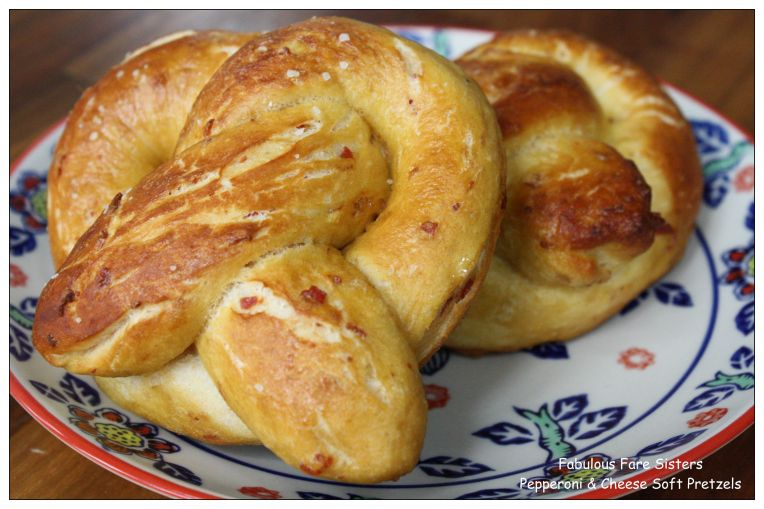 pepperoni-cheese-soft-pretzels-1