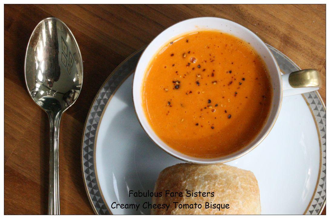 creamy-cheesy-tomato-bisque