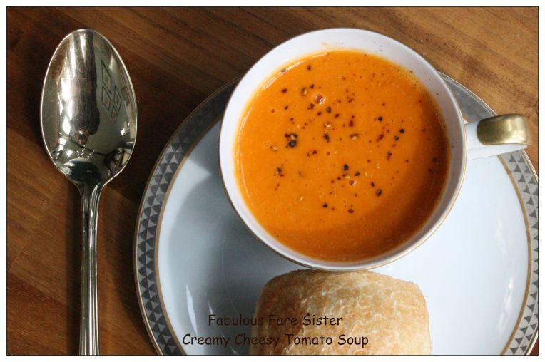 creamy-cheesy-tomato-soup