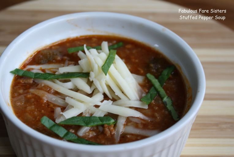 Stuffed Pepper Soup 1.jpg